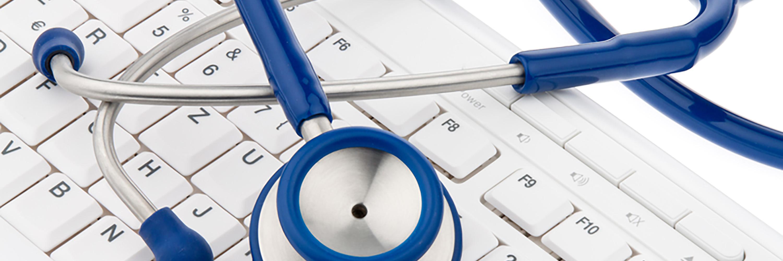 Россия переходит на электронные больничные