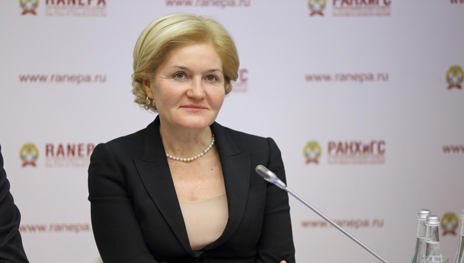 В России с начала 2017 года снизился показатель смертности