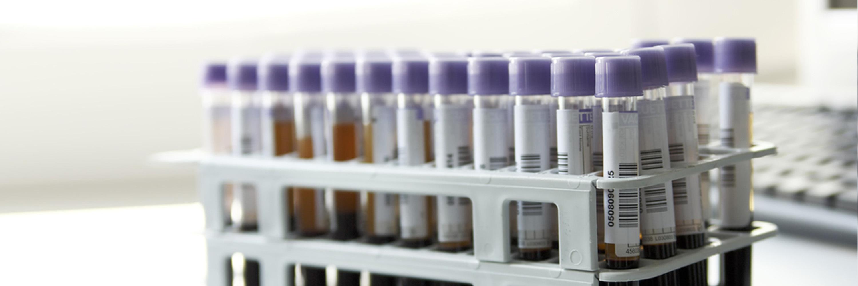 Минздрав представил Единую инфосистему здравоохранения