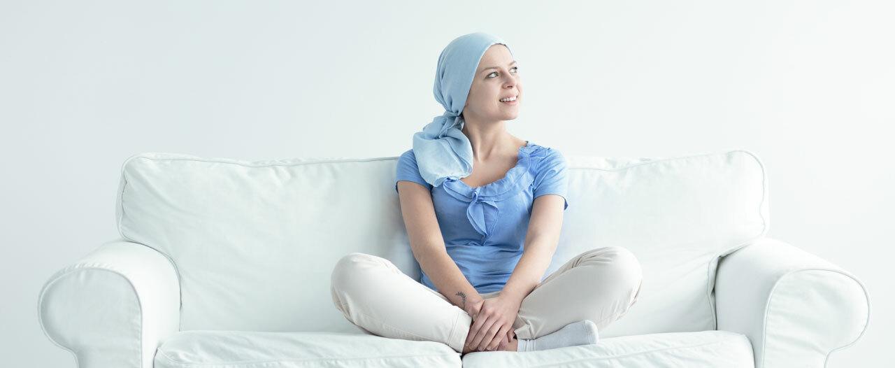 В России сделан прорыв в лечении рака мочевого пузыря
