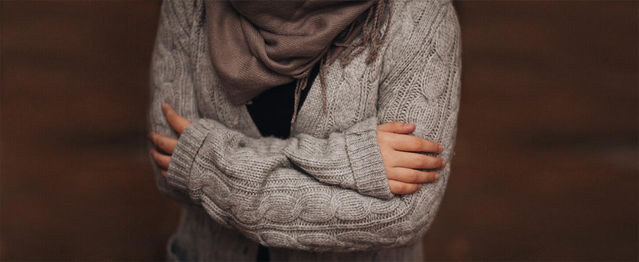 Врачи разглядели рак под простудой