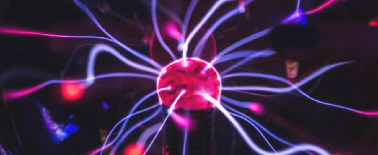 Плазма сократит время заживления ран