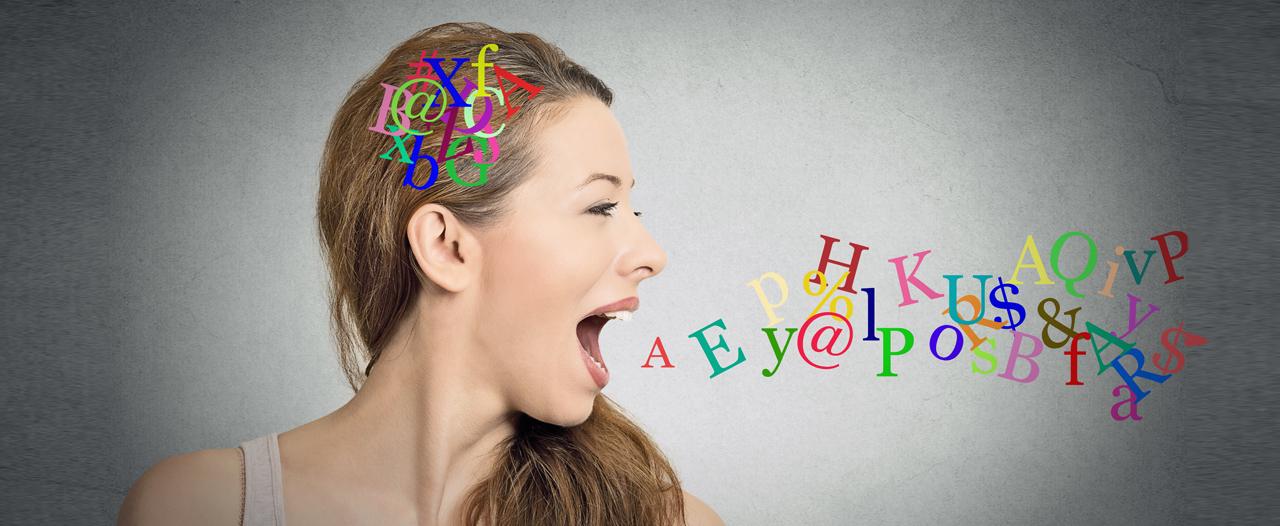 Нейропсихологи и афазиологи – чем они занимаются?