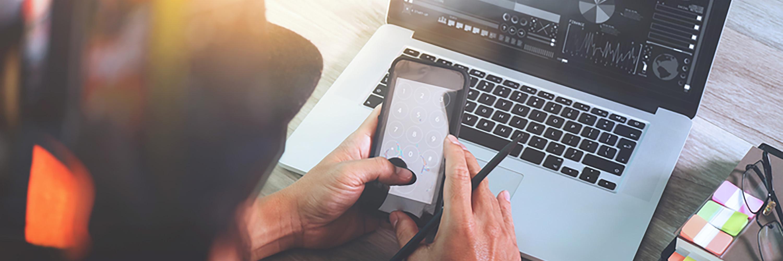 СибГМУ создал IТ-парк для развития технологий в медицине