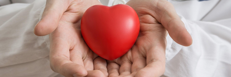 Врачи из Новосибирска имплантировали пациенту два механических «сердца»