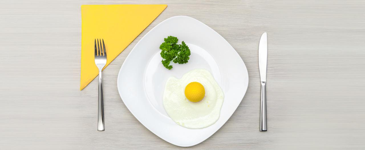 Почему «меньше есть» для полных – не решение проблемы?