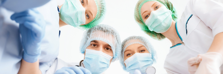 В Иркутске прошла встреча ведущих онкологов