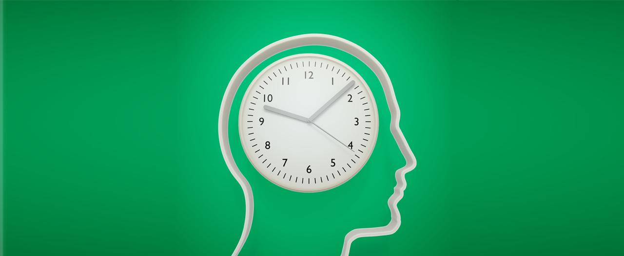 Что такое awake-операция на головном мозге?