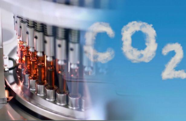 Лекарства будут делать при помощи угарного газа