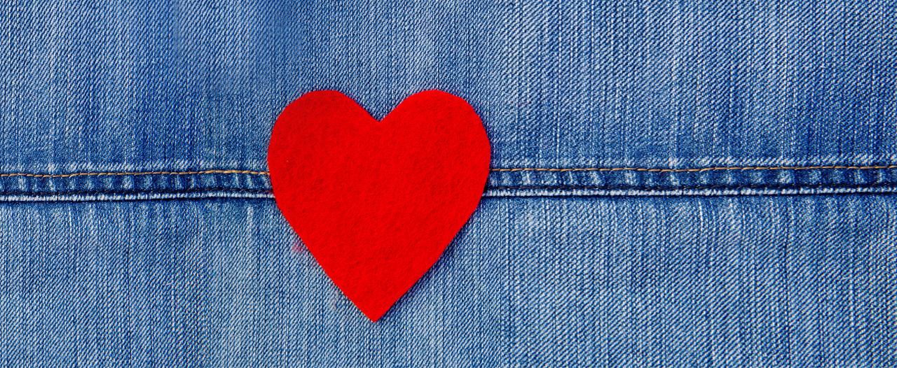 Ученые близки к созданию «заплатки» для сердца