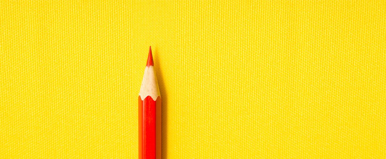 Онкобольных возьмут на карандаш