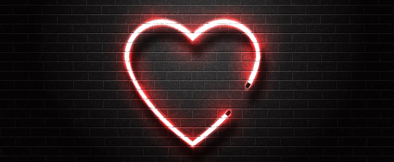 Пустить изотоп в сердце