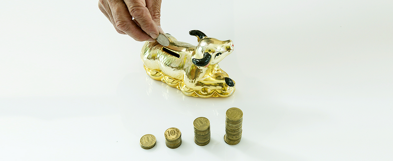 Может ли наша фарминдустрия стать золотым тельцом?