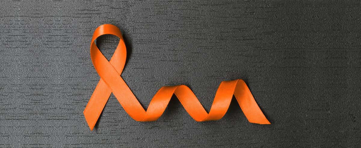 Всемирный день борьбы с рассеянным склерозом: для российских пациентов становятся доступны новейшие технологии лечения