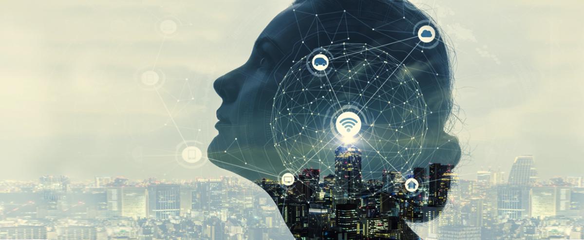 Технологии и здоровье. Как выживать в цифровом мире?