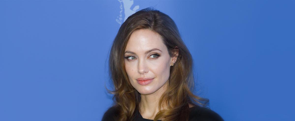 Доступно не только Анджелине Джоли, но и простым москвичам