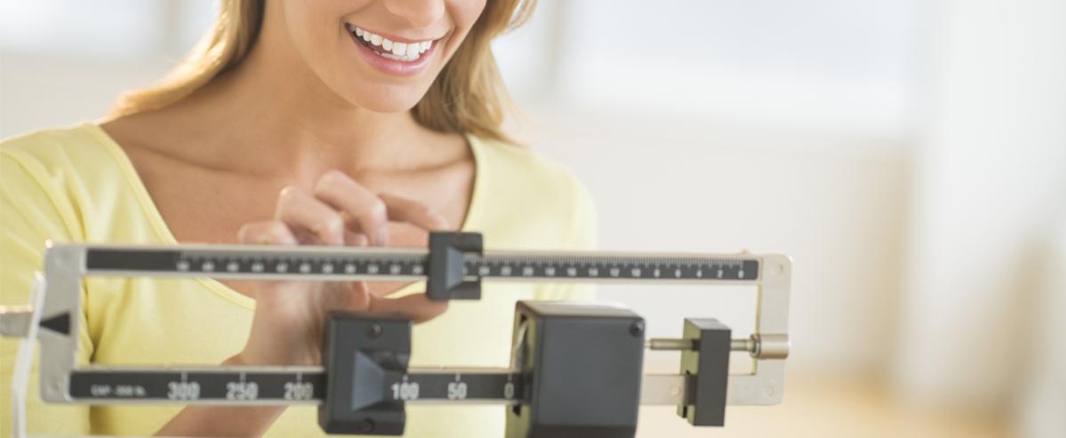 ИНВИТРО теряет вес