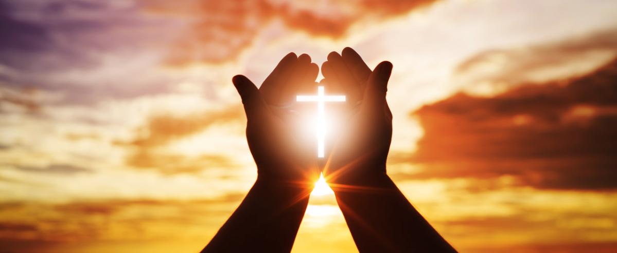 Наместник Господа на земле