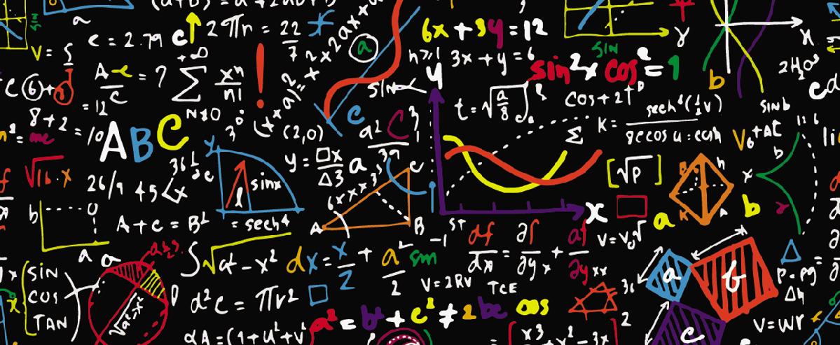 Как линейная алгебра поможет обездвиженным людям?