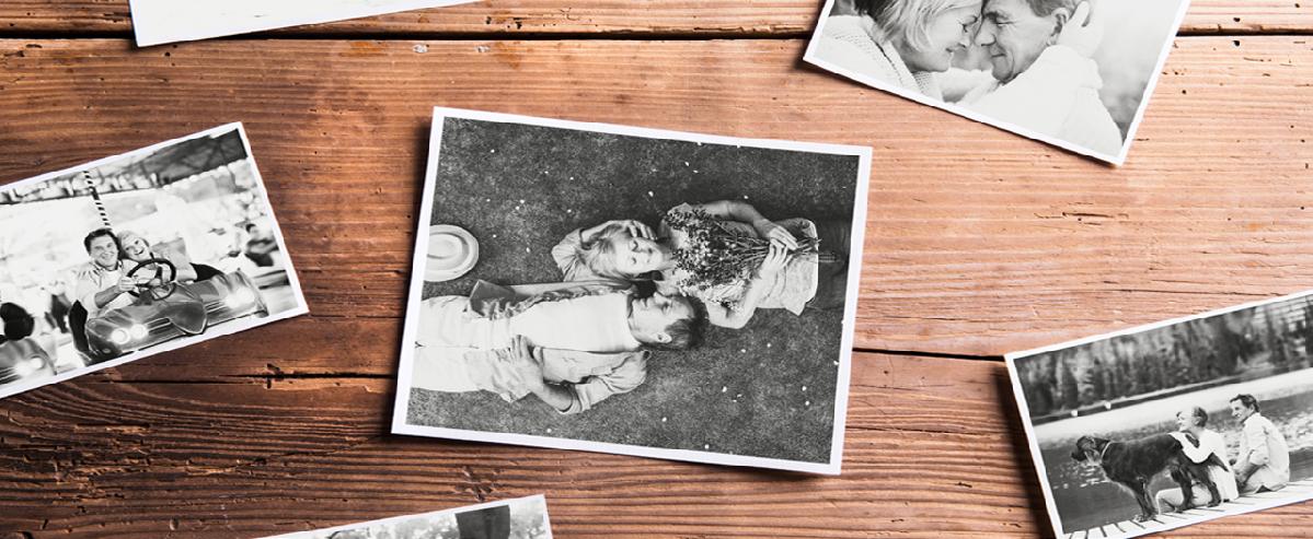 «Клиника памяти» поможет вспомнить молодость