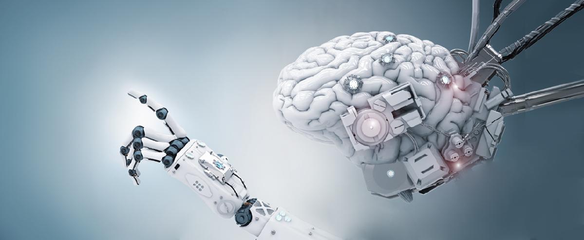 Нейроинтерфейс «оживит» протез