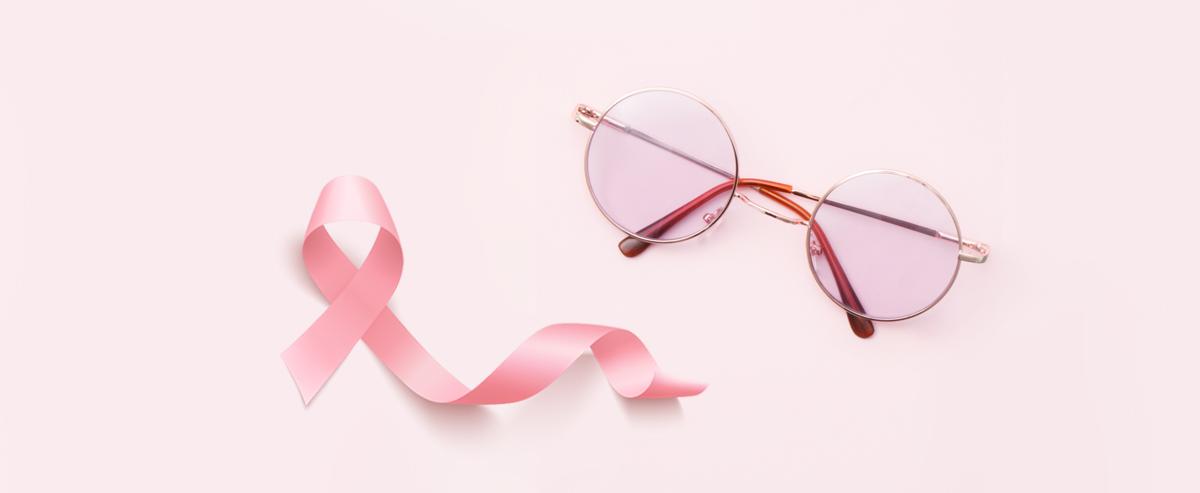 Меняем розовые очки на розовую ленту