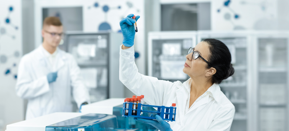 Российские биологи раскрыли причину развития атеросклероза