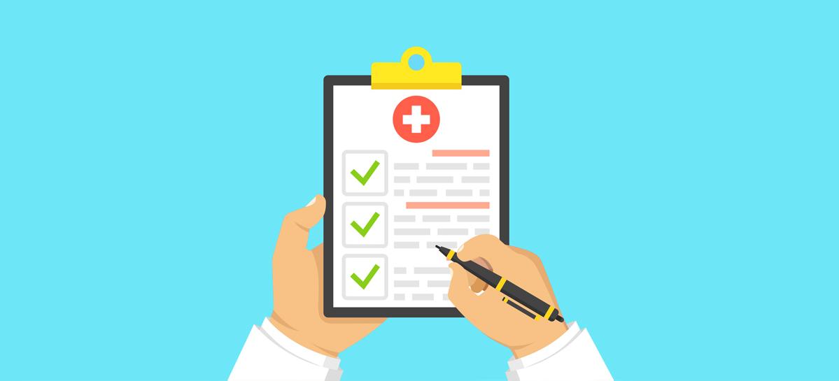 В столичных клиниках вводят новую диспансеризацию — check-up