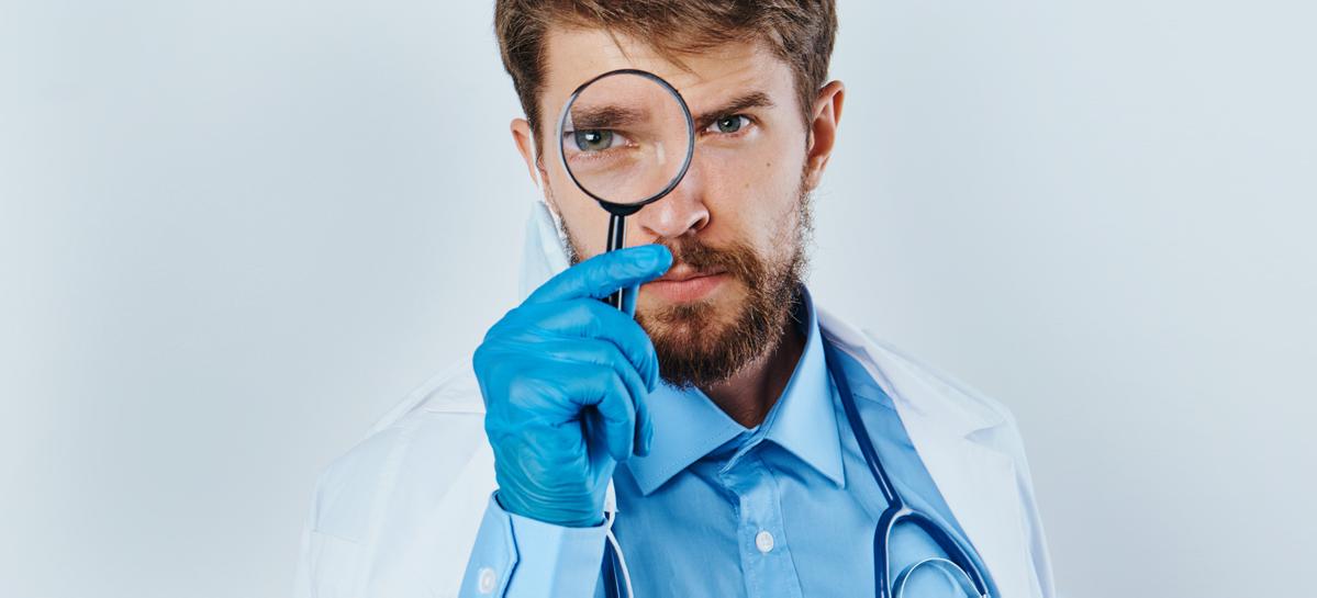 Принцип «большой хирург — большой разрез» уже не работает