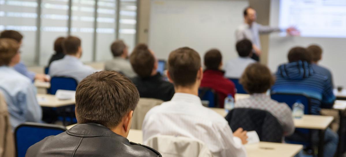 Школы профилактики для помощи и ликбеза