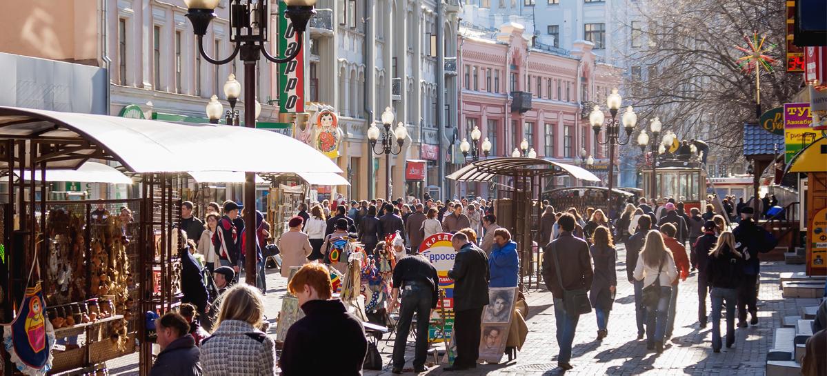 Смертность от инсультов в России снизилась на 20% за пять лет