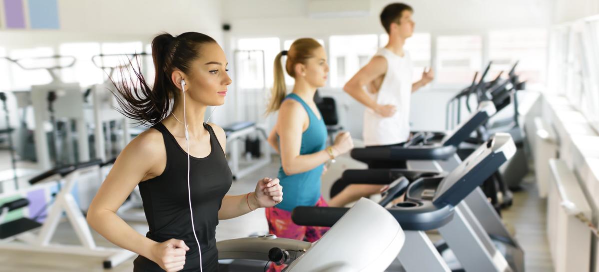 Минздрав одобрил идею обязать компании оплачивать сотрудникам фитнес