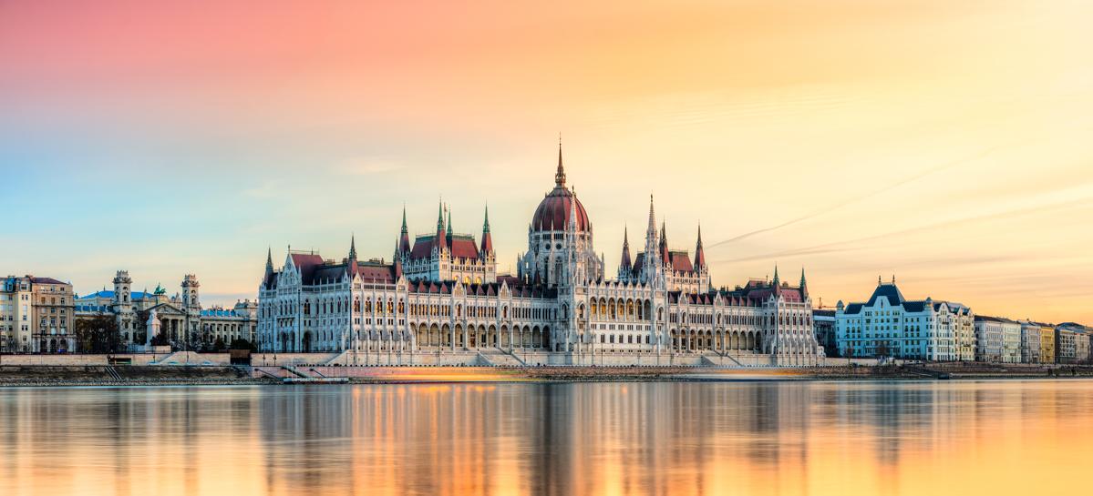 Россия и Венгрия договорились о создании Центральноевропейской школы по онкологии