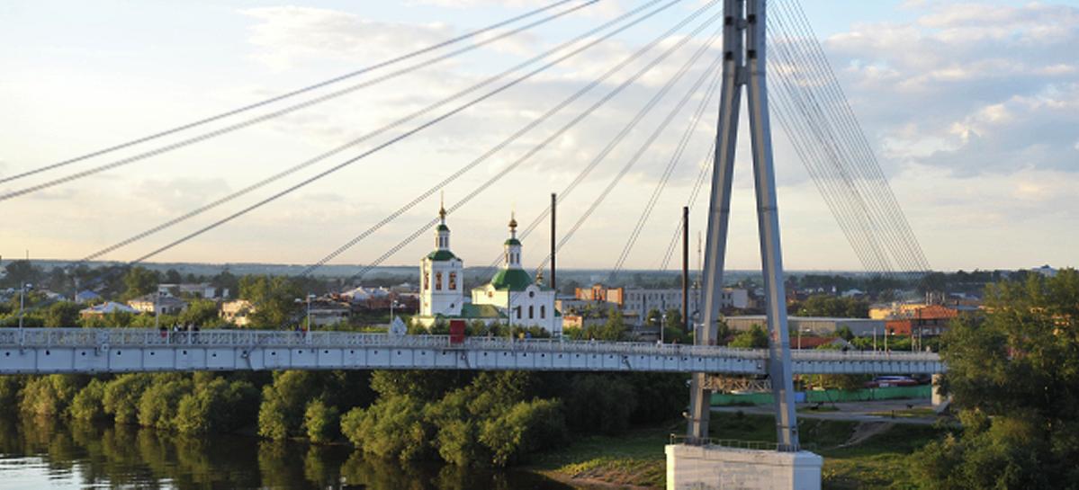 Эксперты признали Тюмень первым городом в России по качеству жизни, но лучшая медицина — в Москве и Питере