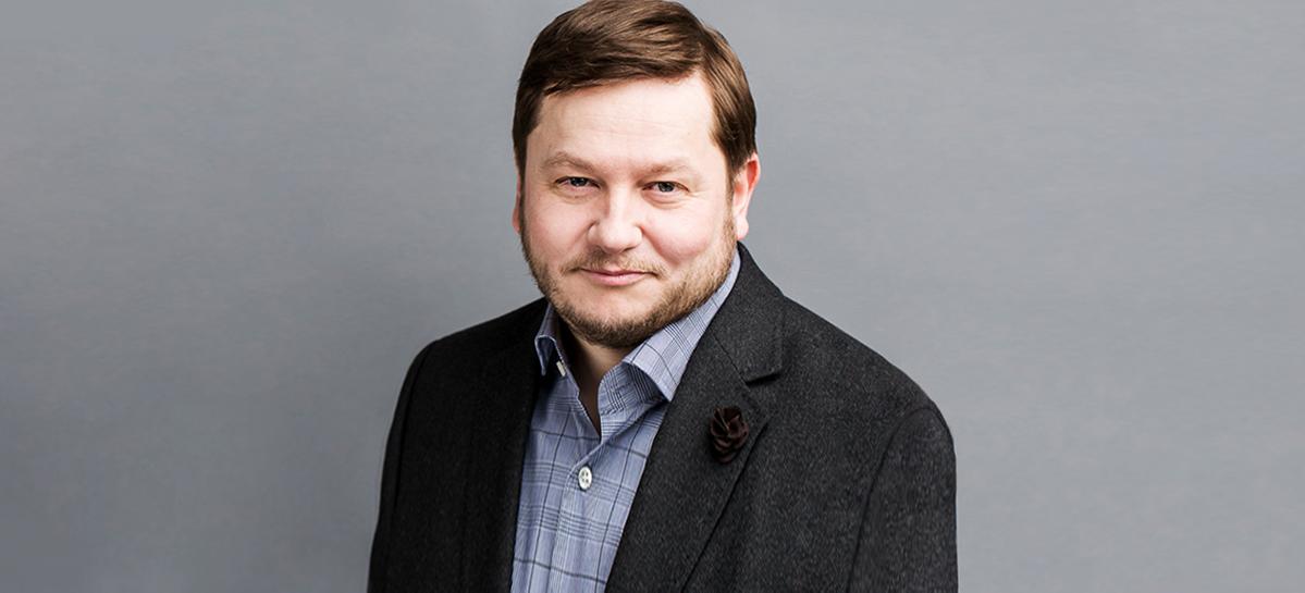 Директор клиники «Рассвет» Алексей Парамонов — об отношениях врача и пациента