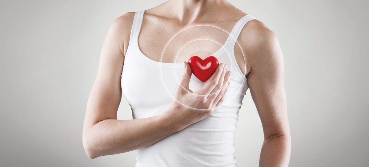 Московские ученые создали сердечную ткань для тестирования лекарств