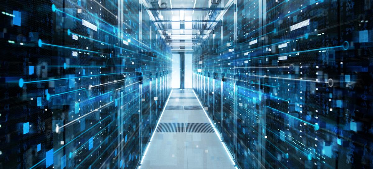 В ДВФУ представили перспективные медицинские проекты на основе Big Data