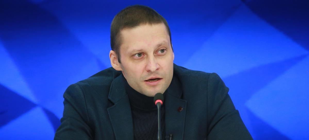Благотворительная организация Cancer Fund хирурга Андрея Павленко представила первые проекты
