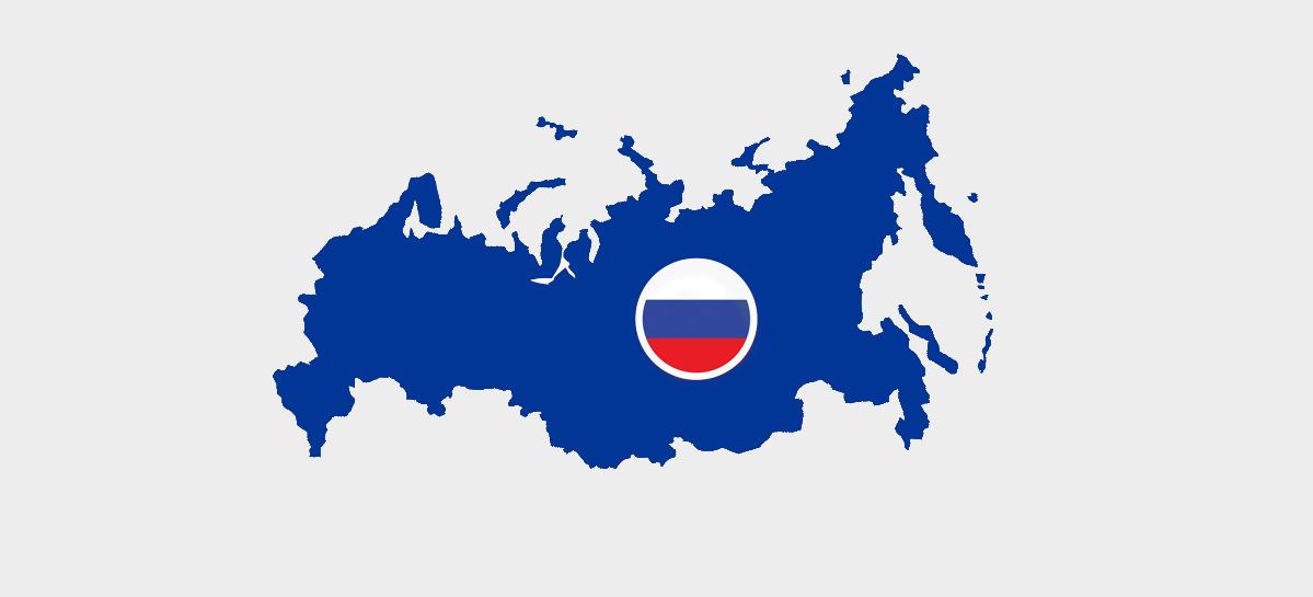 Россия поднялась на 19 позиций по уровню медицины во всемирном рейтинге благосостояния стран Legatum