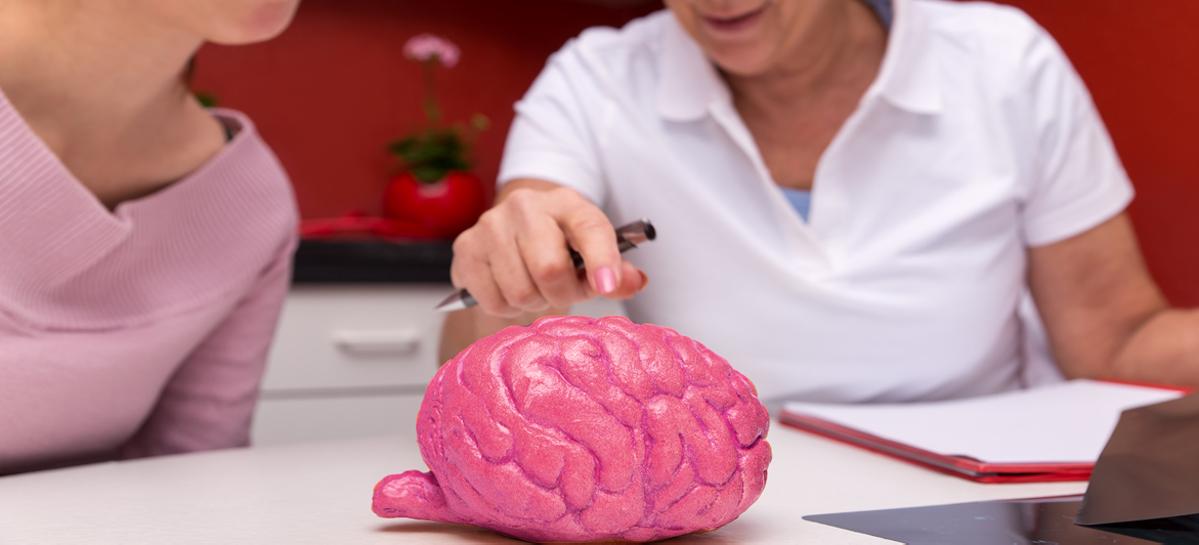 Российские ученые раскрыли секрет «неуязвимости» рассеянного склероза