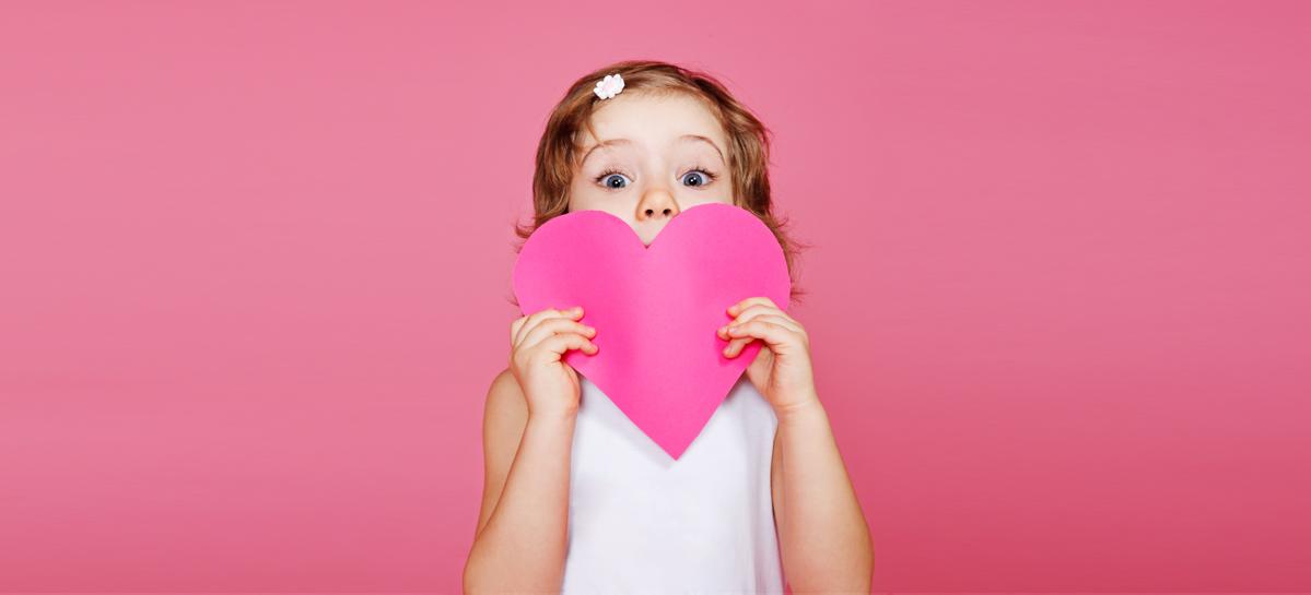 Неустанная слежка за маленьким сердцем