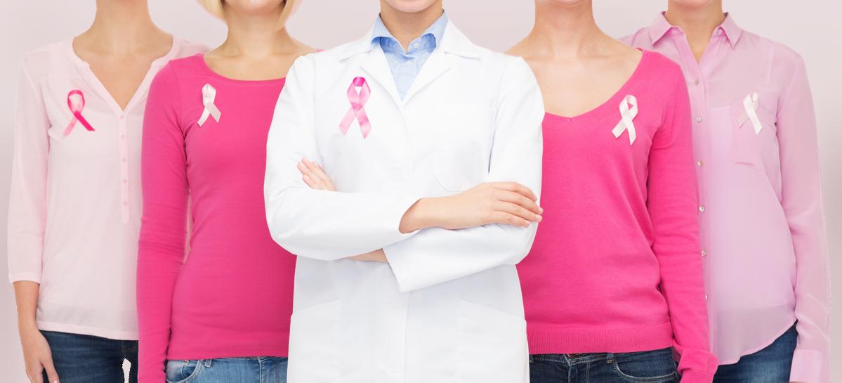Минздрав назвал программу по борьбе с онкологическими заболеваниями «эпохальной»