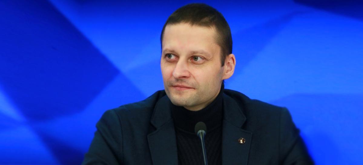 Председатель совета Cancer Fund, хирург-онколог Андрей Павленко: « Я хочу разработать программу обучения хирургической онкологии. Она будет кардинально отличаться от той, которая сейчас принята в России»