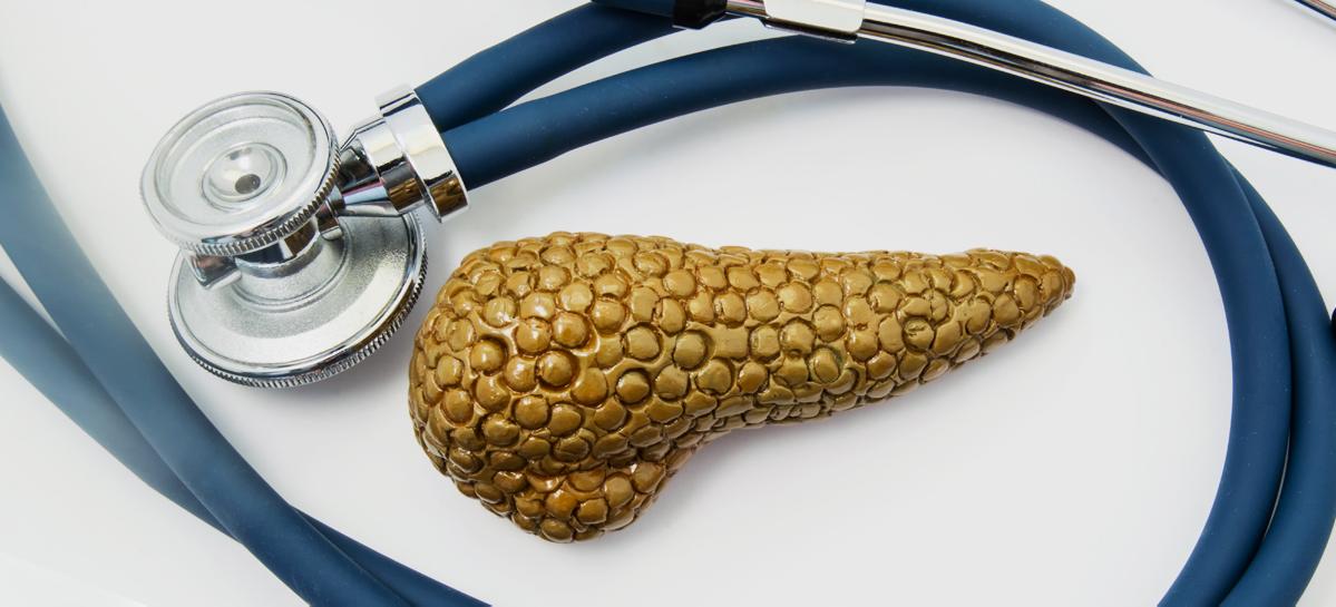 Краснодарские врачи провели уникальную для России операцию на поджелудочной железе
