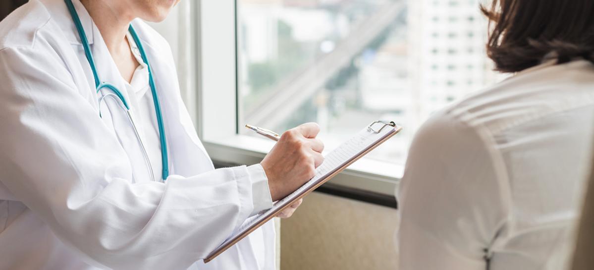 Россиян будут лечить по единым клиническим рекомендациям