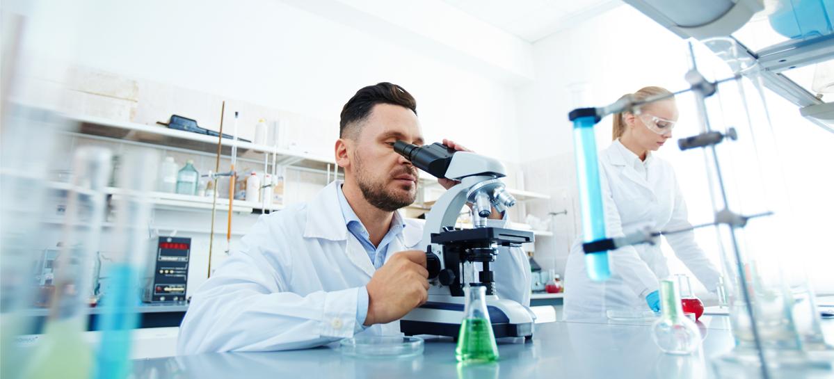 Российские фармакологи разрабатывают лекарство от свиного и птичьего гриппа