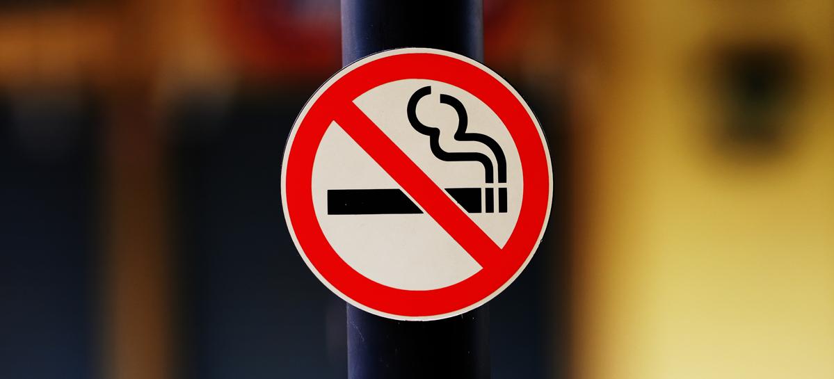 Минздрав планирует вывести табак из легальной продажи после 2050 года