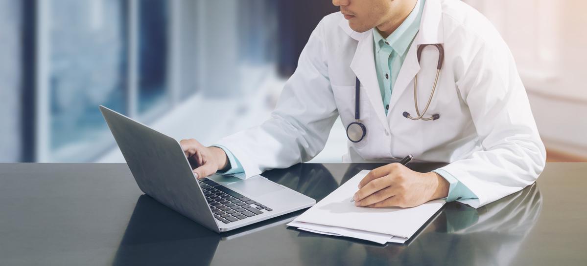 Прошедших диспансеризацию будут ставить на учет в случае выявления заболевания