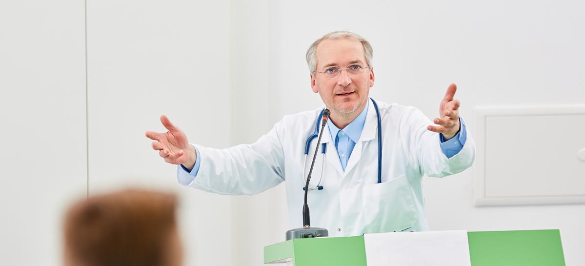 Клиники Москвы предлагают начать новый год с проверки здоровья