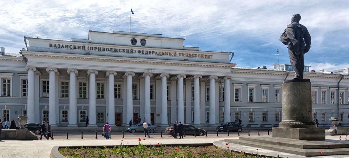 В клинике Казанского университета впервые сделали «операцию Дэвида»